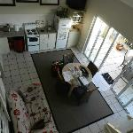 Guadeloupe Self Catering Cottages & Apartments의 사진