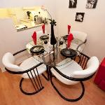 Canada Suites Toronto Furnished Rentals의 사진