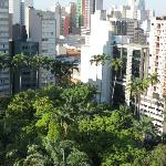 Foto de Royal Palm Tower