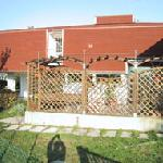 Windrose  Bed & Breakfast - La Rosa dei Venti