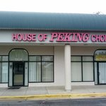 House of Peking Choice