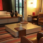 Allia Gran Hotel Brasilia Suites