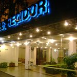 Hotel Regidor San Luis