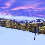 The Westin Snowmass Resort Snowmass Village