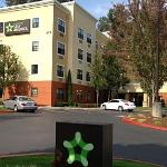 Extended Stay America - Seattle - Bothell - Westの写真