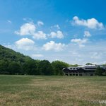 Bear Mountain Innの写真