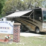Lake Deaton RV Park