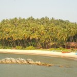 special place to stay in kannur beaches