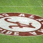 University of Alabama Logo.