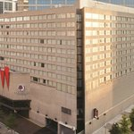 ‪DoubleTree by Hilton Nashville-Downtown‬