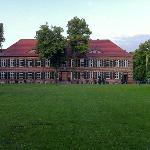  Gutshaus Ludorf