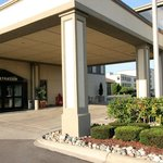 Photo of BEST WESTERN PLUS Sterling Inn Sterling Heights