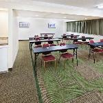 Foto de La Quinta Inn & Suites Lubbock West Medical Center