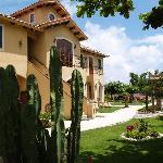 Tuscany Resort Kenting의 사진