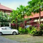  Puri Yuma Hotel &amp; Villa