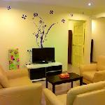Photo of Malacca Service Apartment