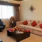 Hotel Seri Malaysia Kangar