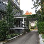 Horton House Bed & Breakfast Inn의 사진