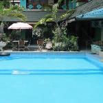  Hotel Perwita Sari
