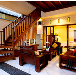 Mutiara Jimbaran Villas