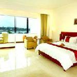 Swiss-Belhotel Manokwari