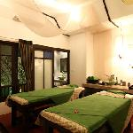 The Herbs Hotel (Hua Hin)