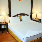 PHUKET TOWN INN
