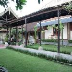 Photo of Hotel Ratih