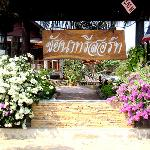 Chainat Resort