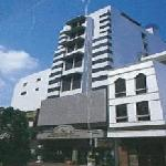 Photo of Cholatarn Hotel Hat Yai