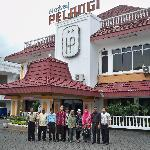 Hotel Pelangi