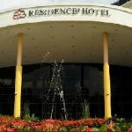 Photo of RHR Hotel at Universiti Tenaga Nasional (RHR Hotel @ Uniten)