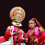 Mudra Kathakali Centre