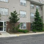 Photo de Residence Inn Detroit Pontiac/Auburn Hills