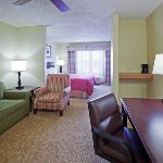 Country Inn & Suites By Carlson, Eau Claire Foto