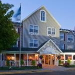 Photo de Country Inn & Suites By Carlson, Eau Claire