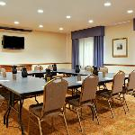 Country Inn & Suites By Carlson, Decatur Foto