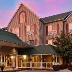 Foto van Country Inn & Suites By Carlson, Decatur