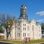 Granbury Town Square