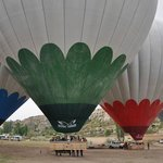 Photo of Discovery Balloons