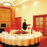 Photo de Liaoning Zhengxie Hotel