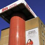 Ibis Rotterdam Vlaardingen