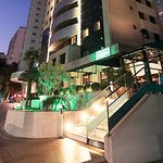 Mercure Apartments Sp Privilege