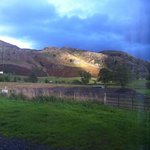 Dalebottom Farm Camping Site and Caravan Parkの写真