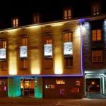 Timhotel Chartres Cathedrale