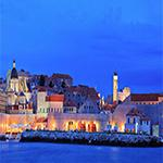 Dubrovnik Sighsteeing- Day Tours