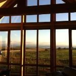 Foto de Kirkbride Farm Holiday Cottages