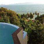 Bilde fra Royal Nature Resort & Spa
