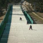 Φωτογραφία: Bosques de Monterreal Resort Ski and Golf