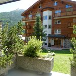 Elite Alpine Lodge의 사진